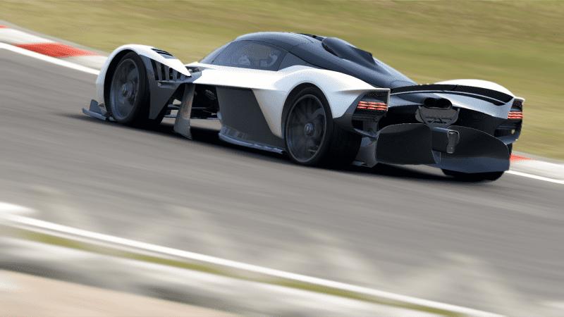 Project CARS 2 Screenshot 2021.09.11 - 21.57.17.47.png