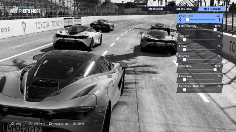 Project CARS 2_20170922095352_1.jpg