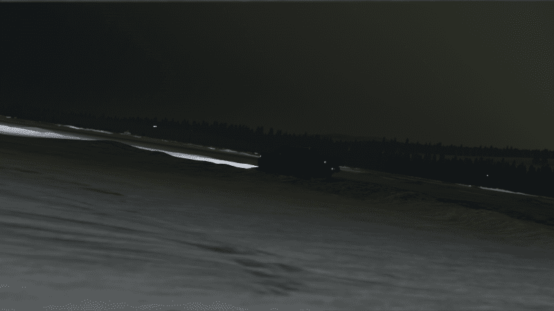 Project CARS 2_20180307153651.png