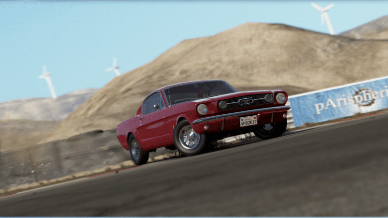 Project CARS 2_20180307160247.png