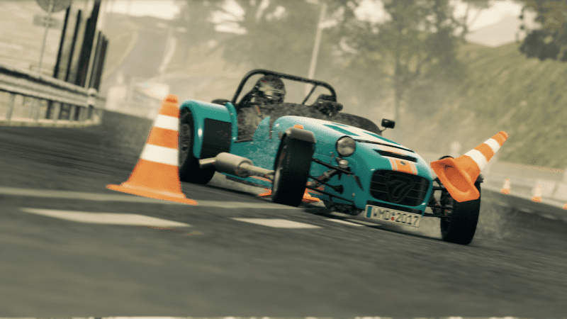 Project CARS 2_20180307163247.png