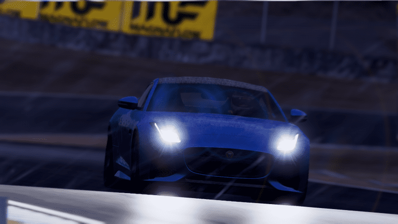 Project CARS 2_20180307164244.png