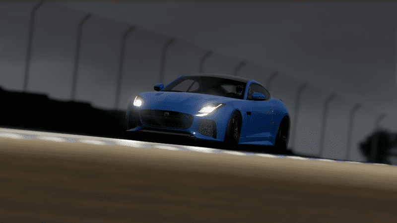 Project CARS 2_20180307164345.png