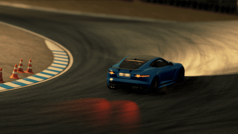 Project CARS 2_20180307165112.png