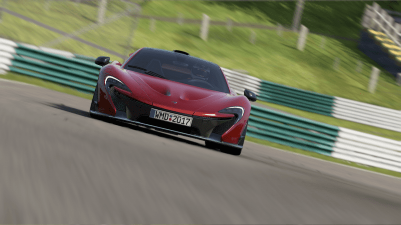 Project CARS 2_20180309082222.png