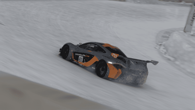 Project CARS 2_20180311010141.png