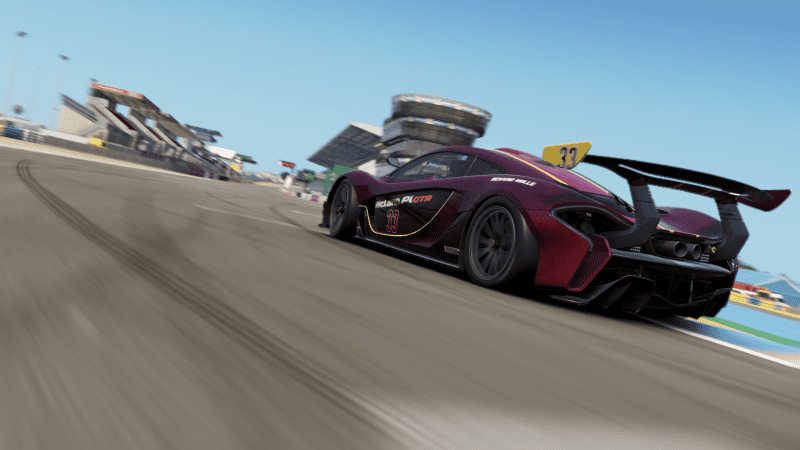 Project CARS 2_20180312065703.png