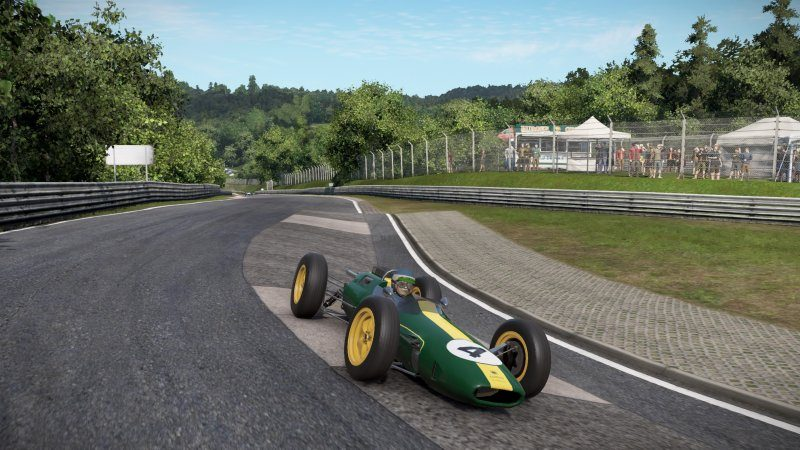 Project CARS 2_20180321105519.jpg