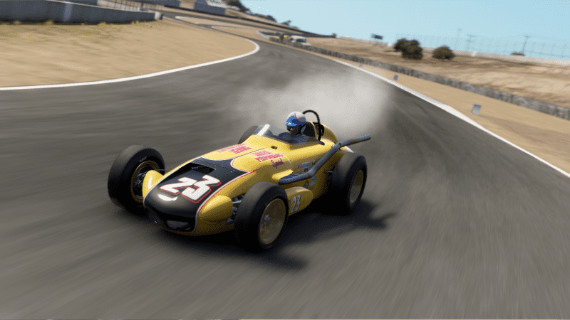 Project CARS 2_20180322062559.png