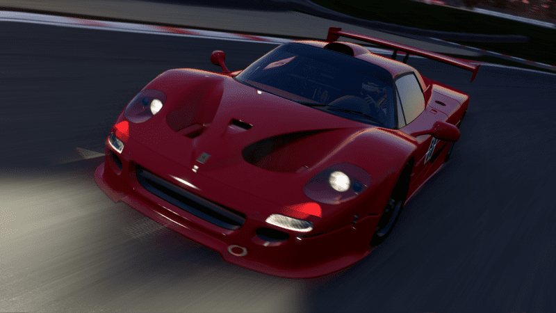 Project CARS 2_20180322065245.png