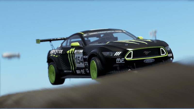 Project CARS 2_20180322070304.png