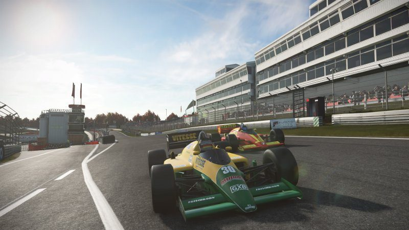 Project CARS 2_20180323100147.jpg