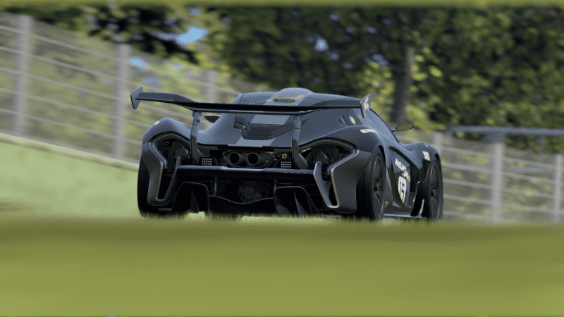 Project CARS 2_20180325123409.png