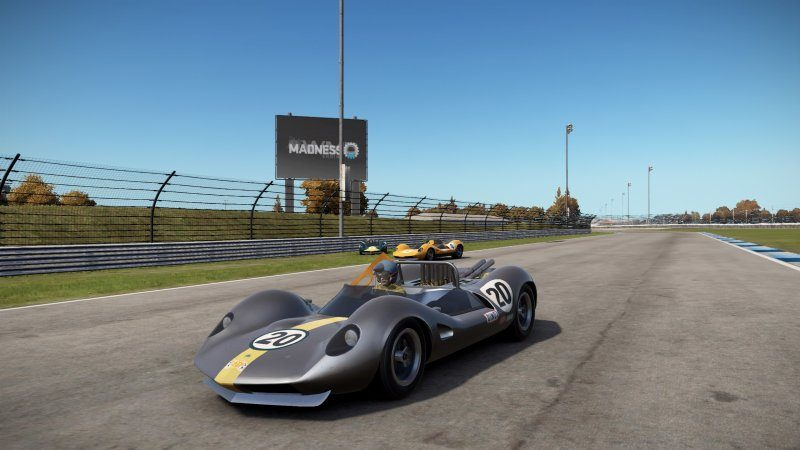 Project CARS 2_20180404135511.jpg