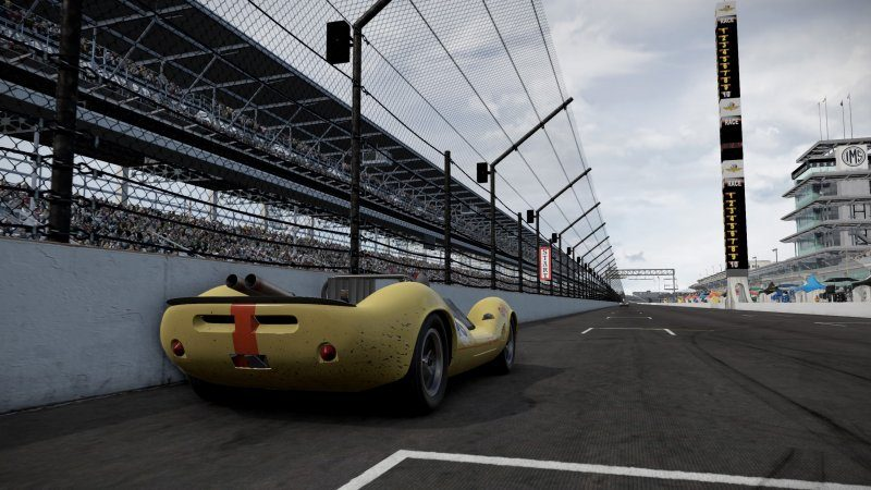 Project CARS 2_20180404142025.jpg