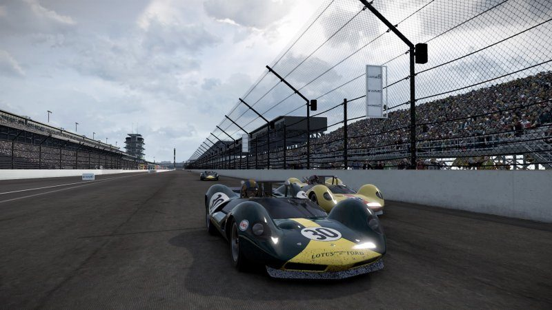 Project CARS 2_20180404142421.jpg