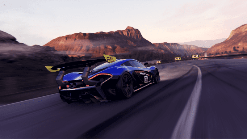 Project CARS 2_20180405170512.png