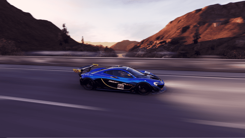 Project CARS 2_20180405170719.png