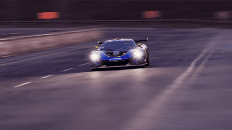 Project CARS 2_20180405170948.png