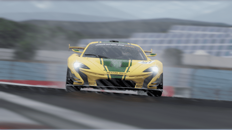 Project CARS 2_20180407194753.png