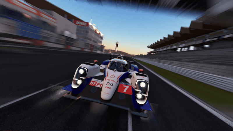 Project CARS 2_20180409063624.png