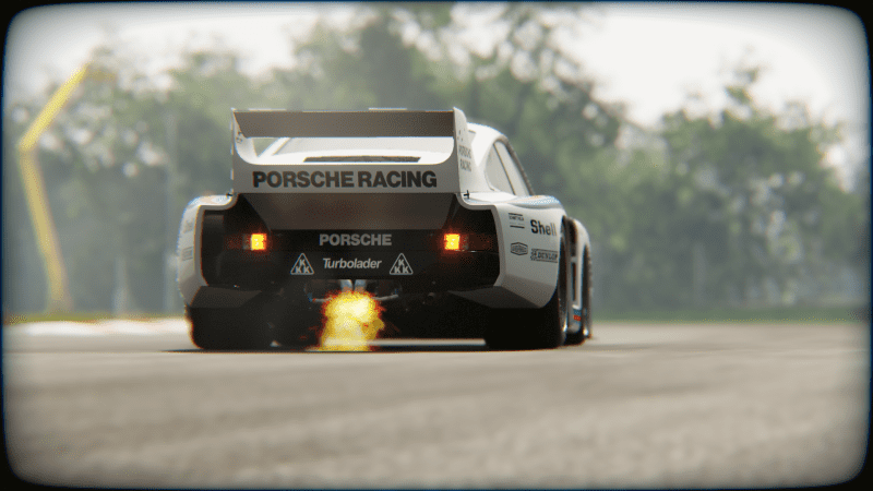 Project CARS 2_20180409064614.png