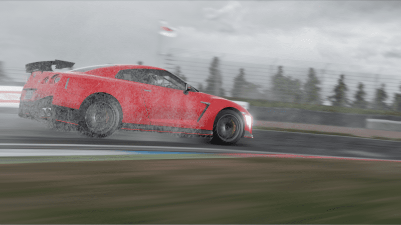 Project CARS 2_20180409065909.png