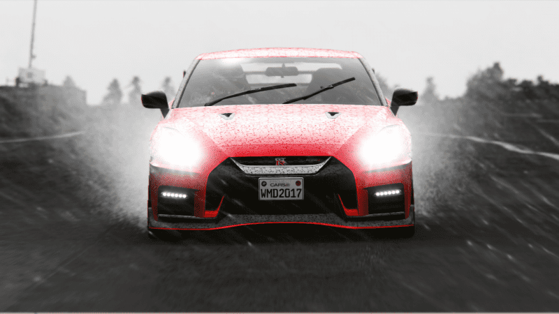 Project CARS 2_20180409070105.png