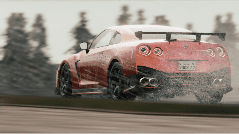 Project CARS 2_20180409070304.png