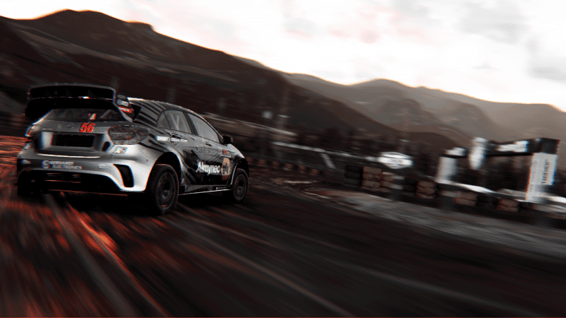 Project CARS 2_20180410073808.png