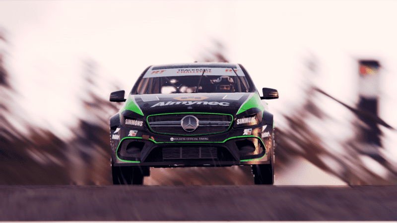 Project CARS 2_20180410074014.png