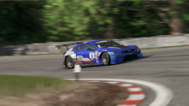 Project CARS 2_20180410080601.png