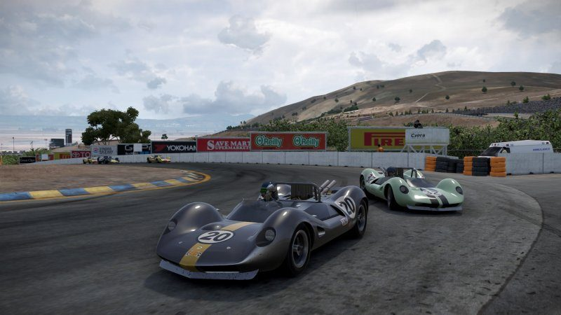 Project CARS 2_20180411142639.jpg