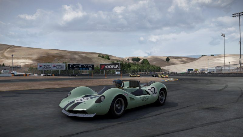 Project CARS 2_20180411143037.jpg