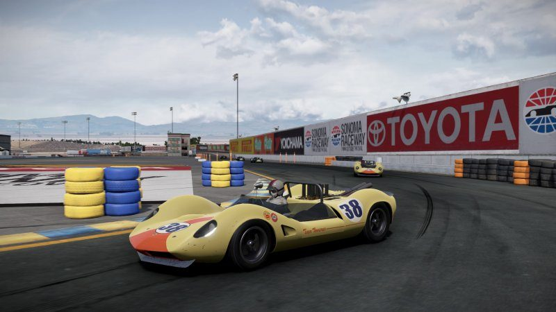 Project CARS 2_20180411143340.jpg