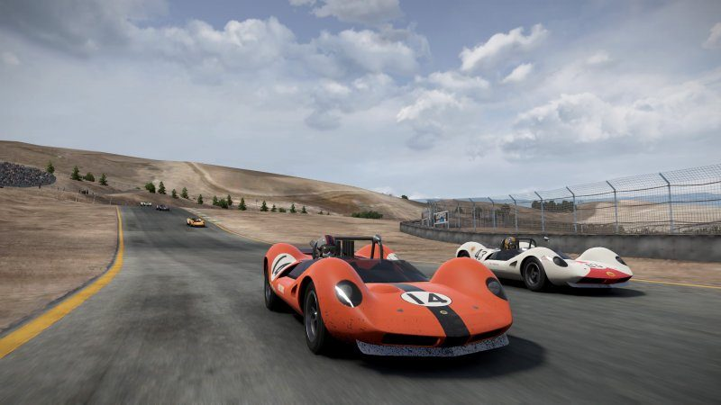 Project CARS 2_20180411144523.jpg