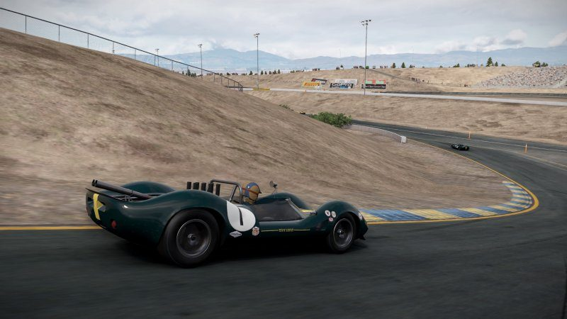 Project CARS 2_20180411144751.jpg