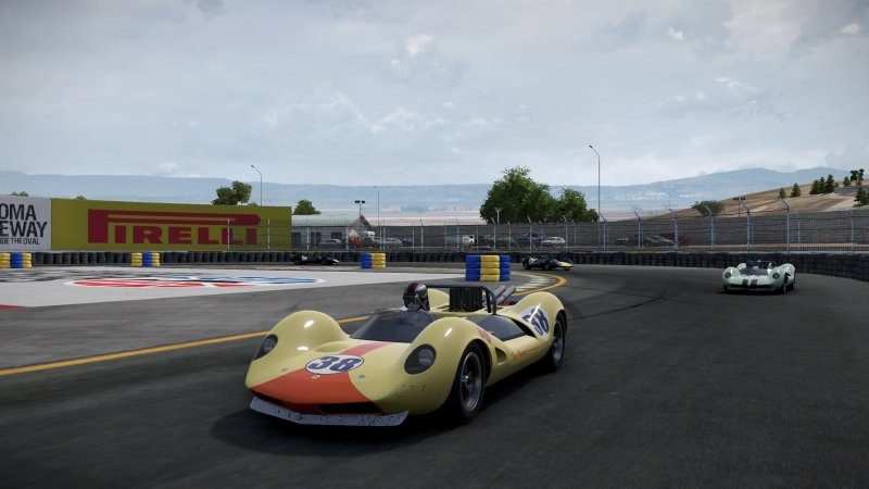 Project CARS 2_20180411145241.jpg