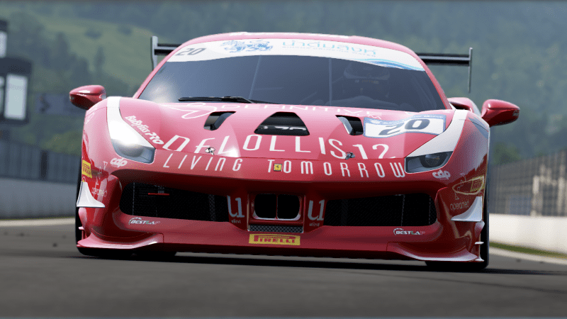 Project CARS 2_20180411211016.png