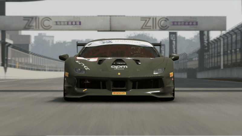 Project CARS 2_20180412091737.png