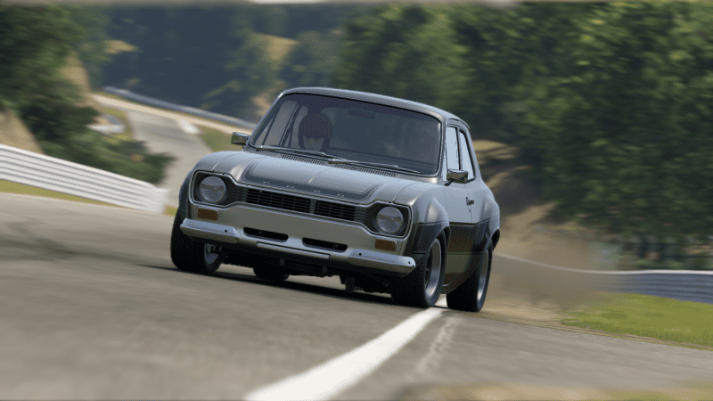 Project CARS 2_20180412092717.png