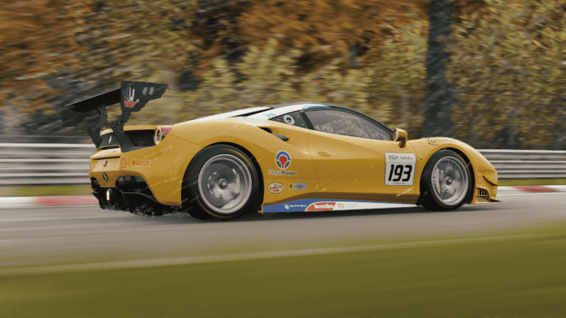 Project CARS 2_20180412113819.png