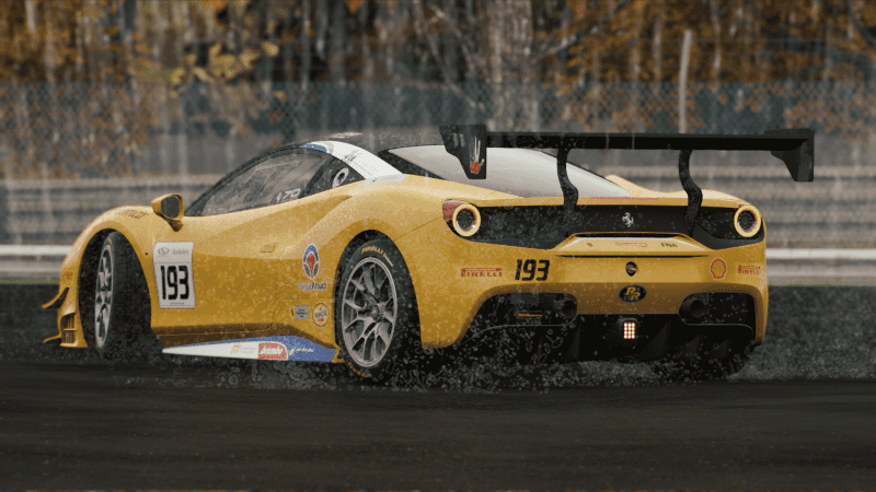 Project CARS 2_20180412114634.png