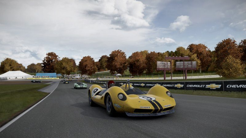 Project CARS 2_20180418103745.jpg