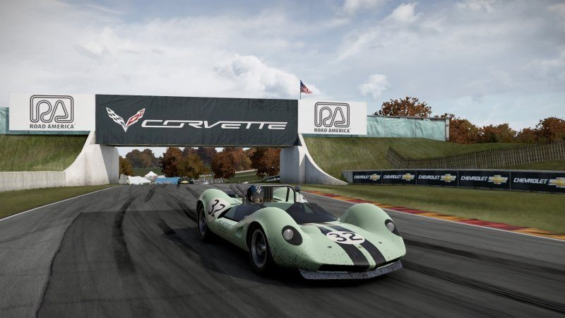 Project CARS 2_20180418104052.jpg