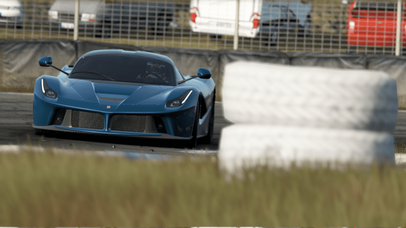 Project CARS 2_20180418193942.png