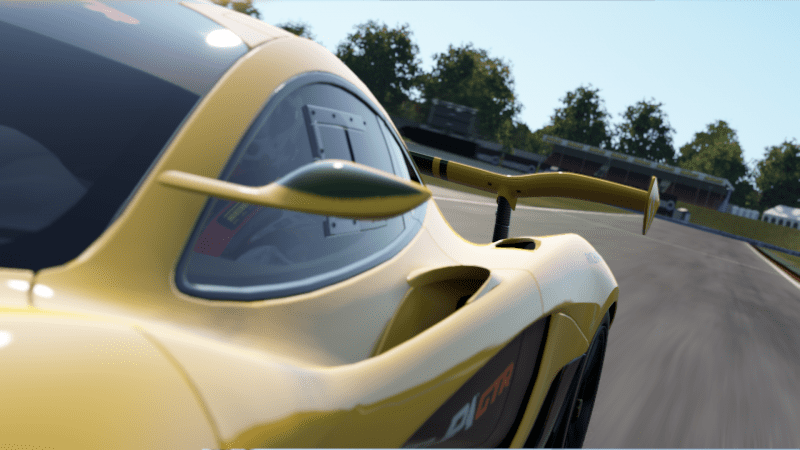 Project CARS 2_20180424174139.png