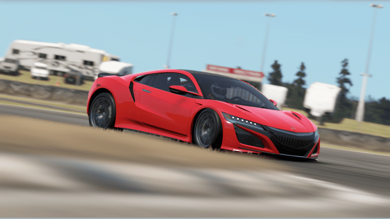Project CARS 2_20180426195158.png