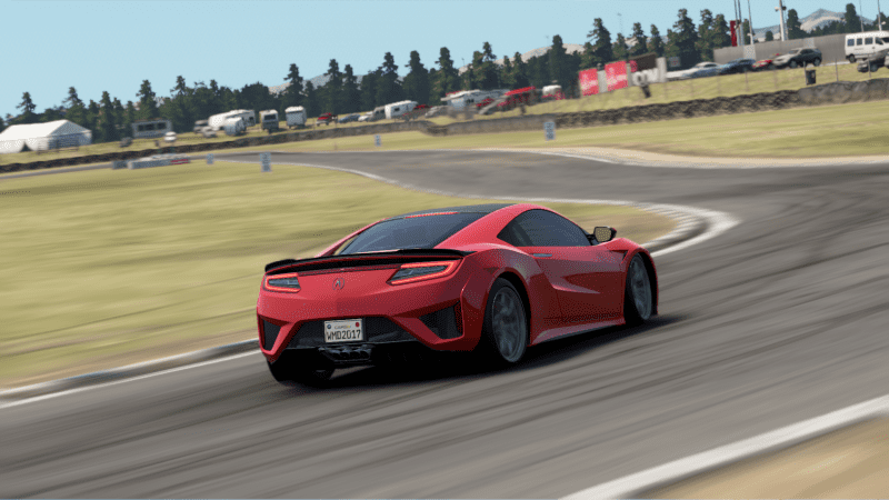 Project CARS 2_20180426195445.png