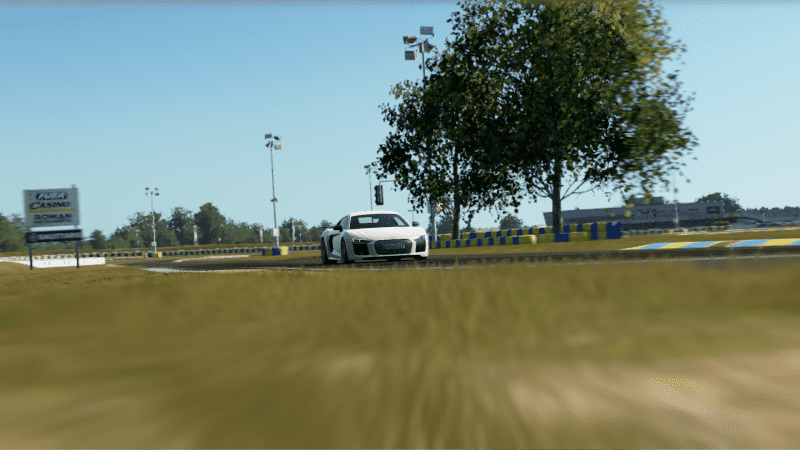 Project CARS 2_20180426201143.png